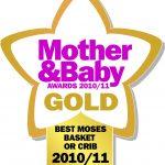 bednest-prijs-mother-baby-gold-best-moseswieg-mosesbasket1