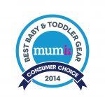 bednest-verkozen-door-gebruikers-als-beste-baby-product-mumii-award-consumer